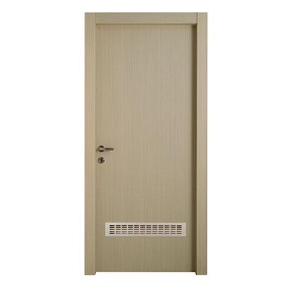 עיצוב הבית באמצעות טפט לדלת
